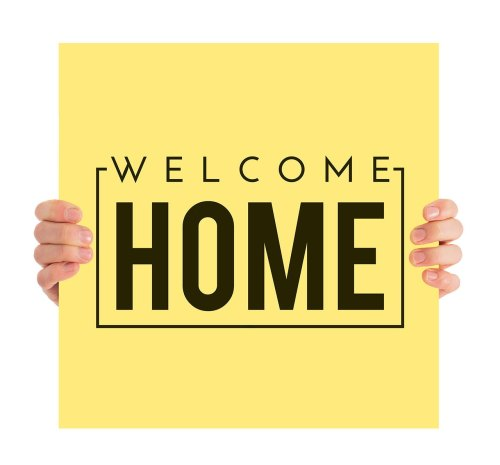 HHE004-Welcome-Home-Yellow-Web