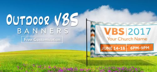 vbs-outdoor