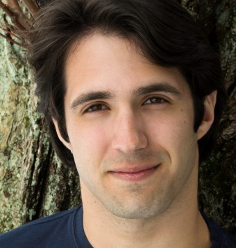 Isaac Assor