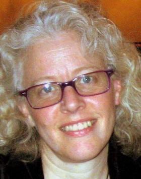 Tansy Deutsch