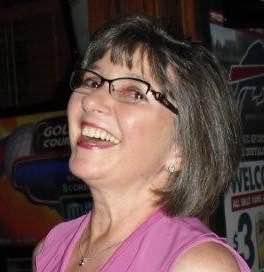 Debra McCullough