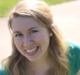 Hannah Kurth