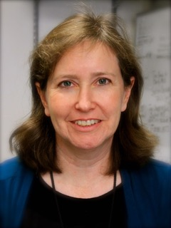 Kelley Madden