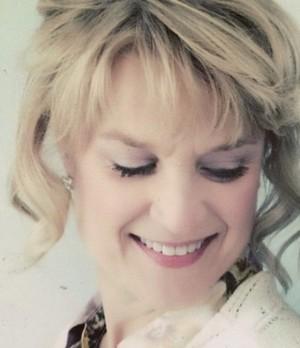 Linda Wojciechowski