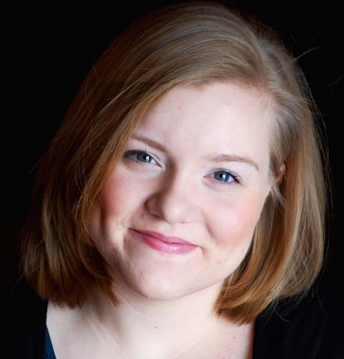 Andrea McGaugh