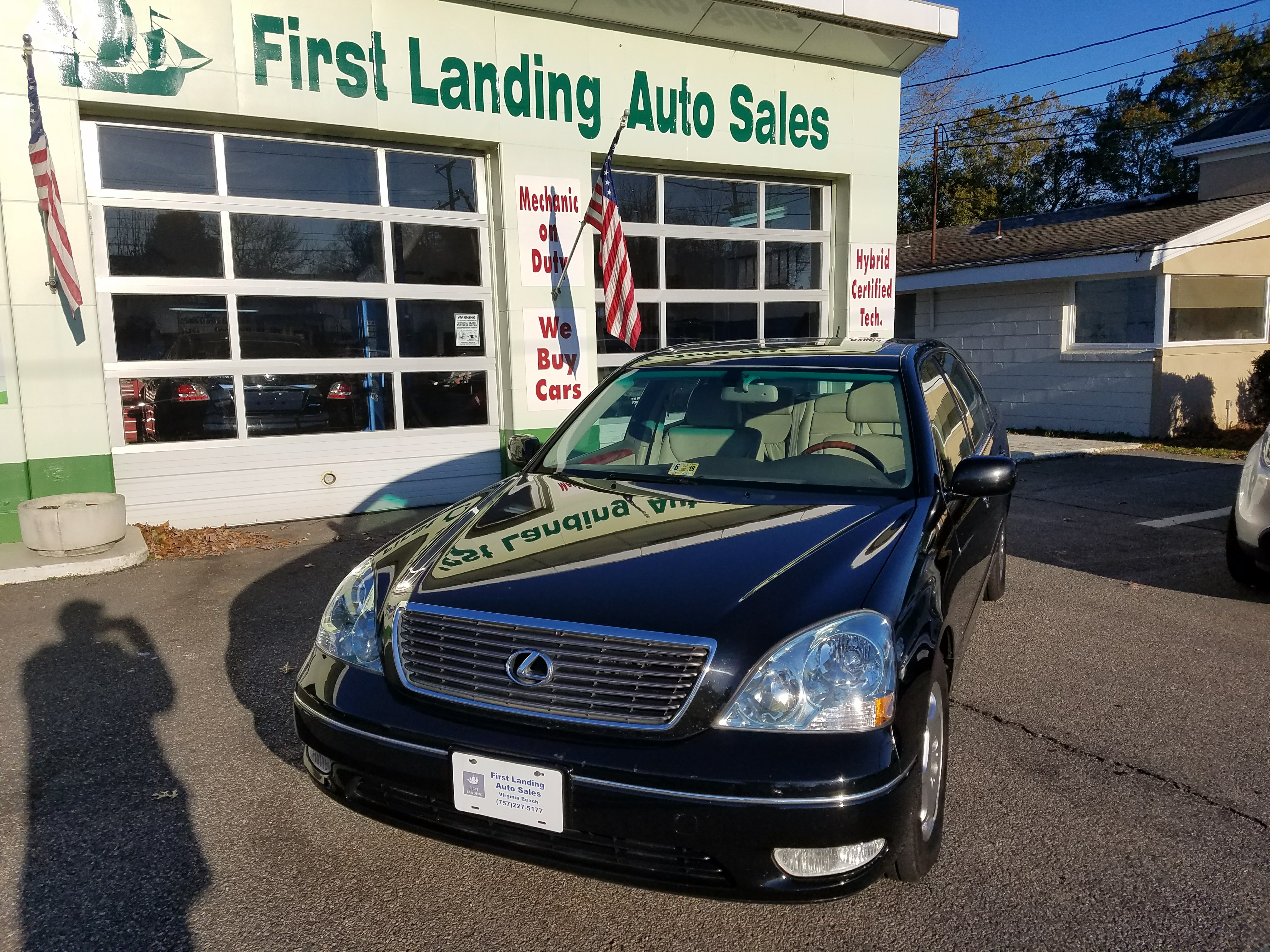 lexus used ajax rwd on f in for l cars cargurus vaughan sale is