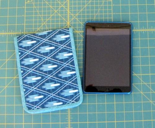2013-3, Peg's iPad Mini cover (2)