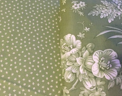 tablecloth fabrics 1-001