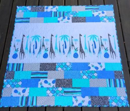 Malachi's quilt 1.2016