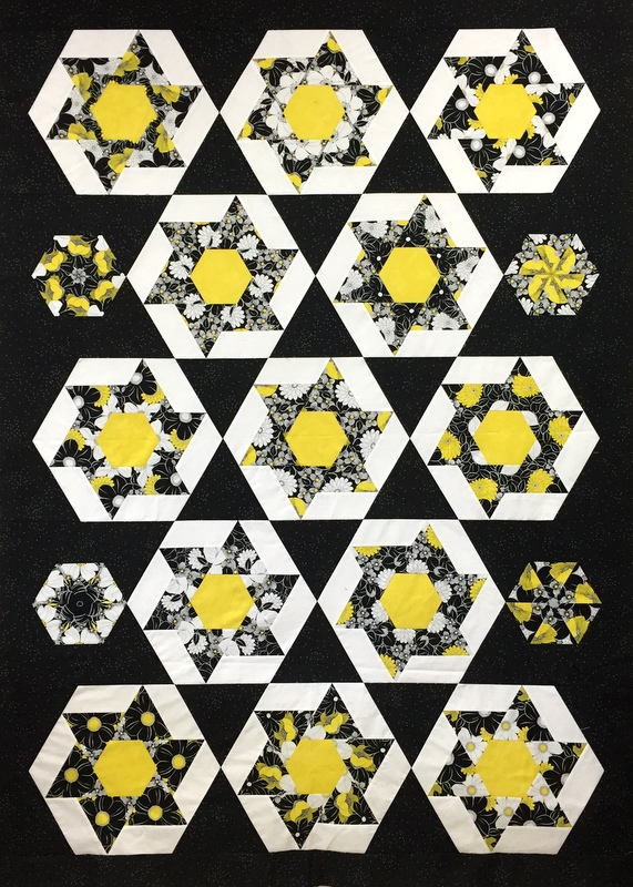 kaleido-spinner-quilt-top-oct-2016