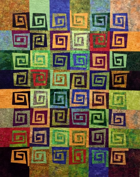 12-16-wheres-its-quilted-1