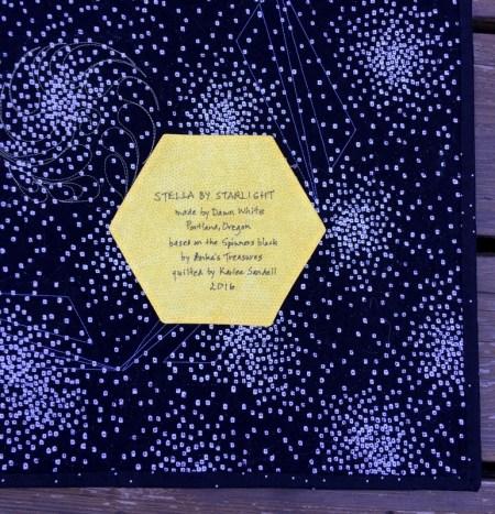 stella-bound-label