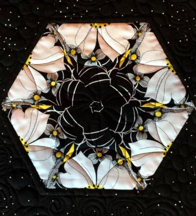 stella-hexie-3