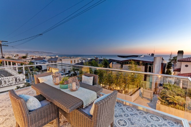 Hermosa Beach Property Managers