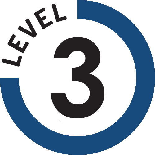 Security Courses Uk