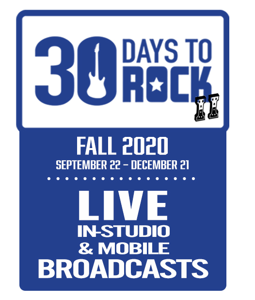 30days rockII_SIDEBAR copy