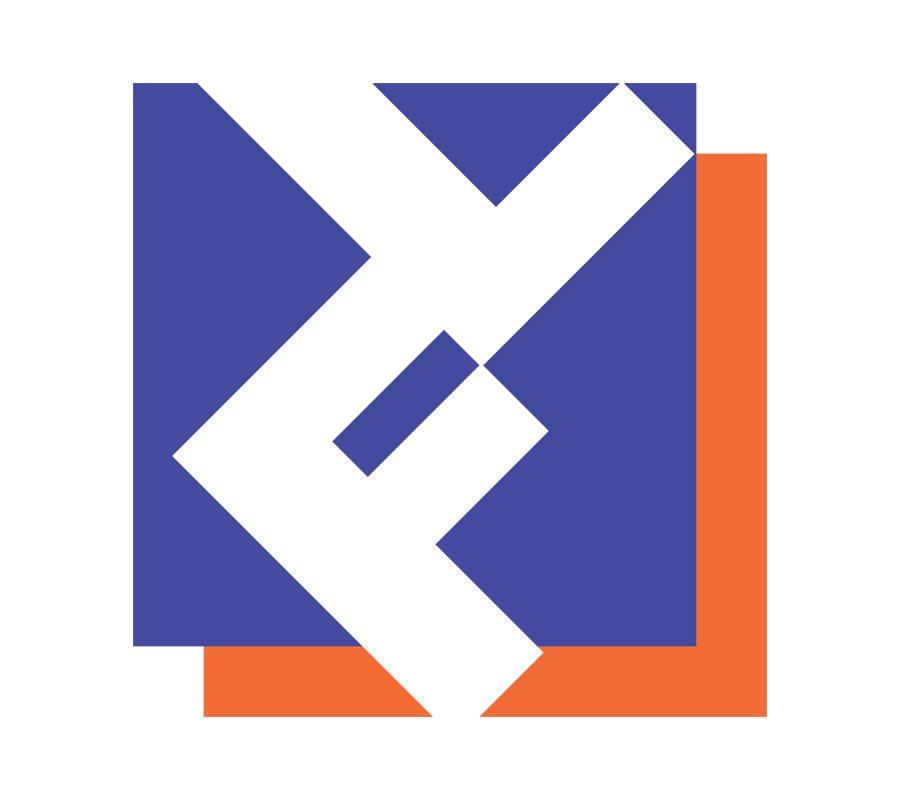 First Logistics LLC Chicago