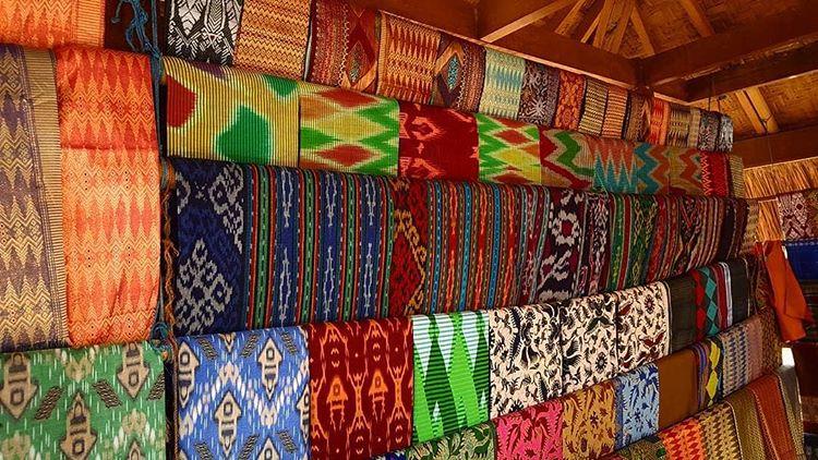 8 Daftar Tempat Belanja Murah Di Lombok Yang Menarik