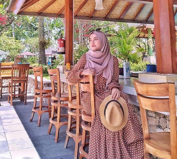 Inilah Tips Memilih Hotel di Lombok