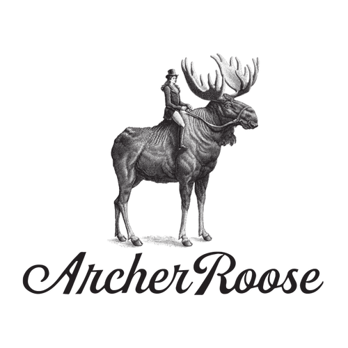 Archer Rose