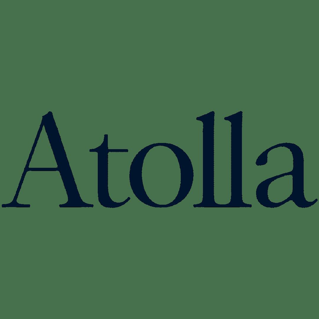 Atolla logo