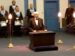 firstmasonic-4964