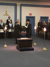 firstmasonic-4979