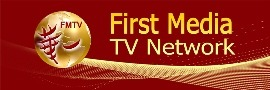 華一全媒電視網 First Media TV Network