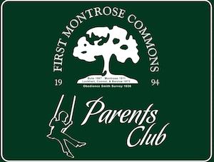 logo parents club