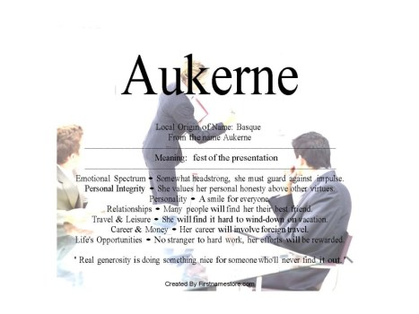 aurkene-1024x768