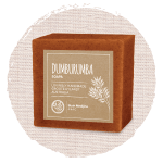 hard to find Aboriginal gifts Dumburumba soap