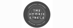 The Koorie Circle