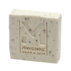 Ivory Clay Indigenous Exfoliating soap