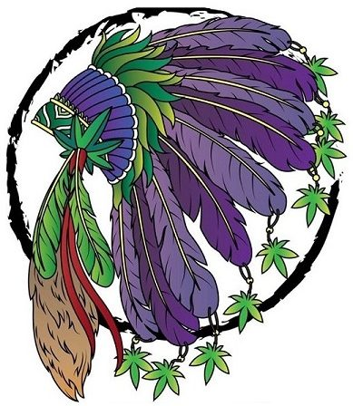 First Nations Medicinal