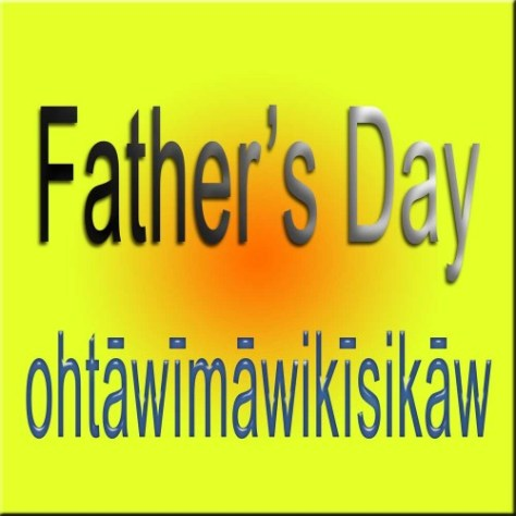 fathers-day-copy