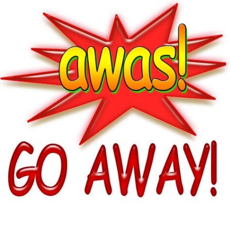 go-away_no-image