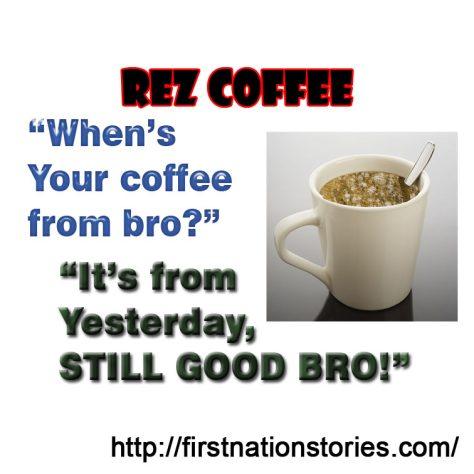 rez-coffee