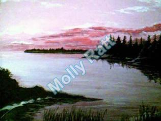 molly_ratt_gal3_04