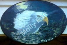 molly_ratt_gal3_07