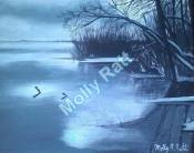 molly_ratt_gal3_12