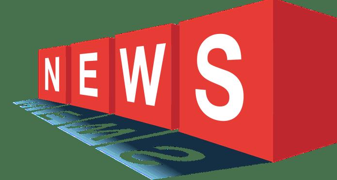 Urdu News Updates