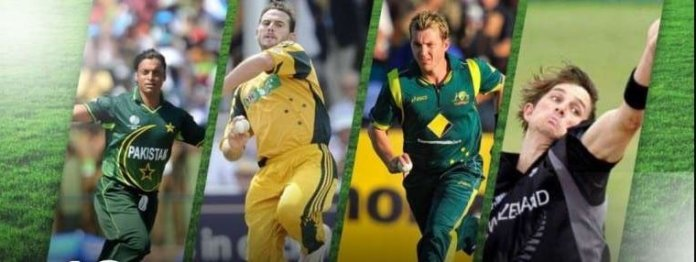 fastest-bowlers-of-cricket