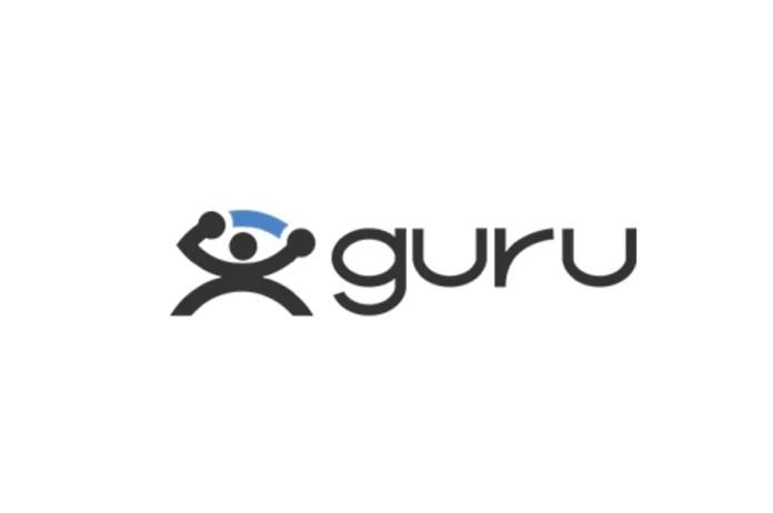 Guru - trending online working platforms