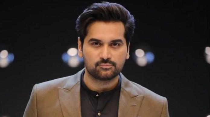 Humayun Saeed greatest actor of Pakistani Film industry
