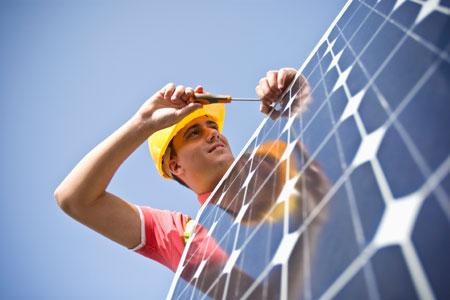 solarsolutionsmacom-firstonweb-seo-thessaloniki-post