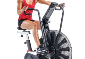 Octane Fitness Airdyne Pro
