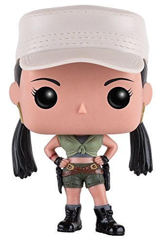 Funko Pop! The Walking Dead – Rosita