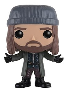 Funko Pop! The Walking Dead – Jesus