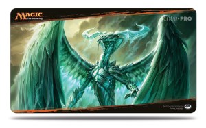 Playmat Fate Reforged V1