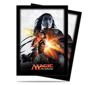 Deck Pro MTG Magic Origins V1